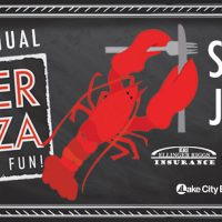 Indianapolis Opera's 10th Annual Lobsterpalooza