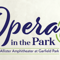 Indianapolis Opera's Opera in the Park