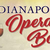 Indianapolis Opera's Opera Ball