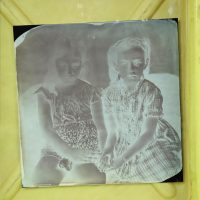 Tintype Portrait Studio Sessions with Keliy Anderson-Staley