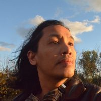 Dinner and Poetry with Bryan Thao Worra