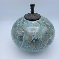 """*ARTISTS CALL* / """"Ceramics & Glass"""""""