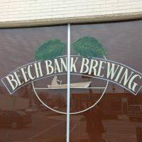 First Friday Beech Grove