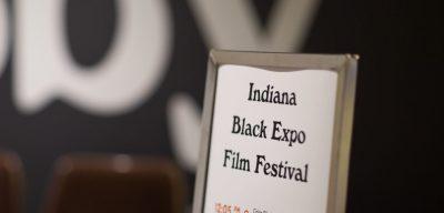 Indiana Black Expo Film Festival