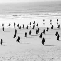 Shirin Neshat: Rapture