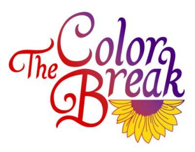 The Color Break