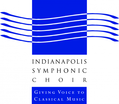 Indianapolis Symphonic Choir