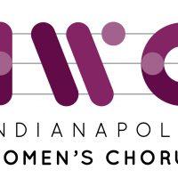 Goddesses of Song: An IWC Salon Concert