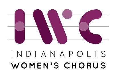 Indianapolis Women's Chorus