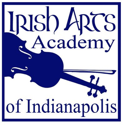 Irish Arts Academy of Indianapolis