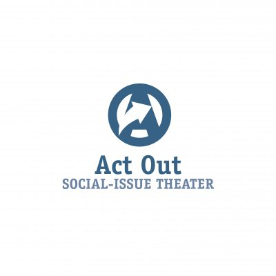 Auditions - ACT OUT Ensemble