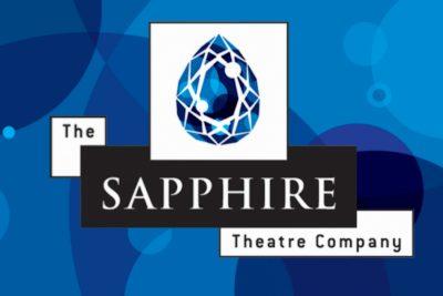 The Sapphire Theatre Company