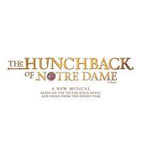 Footlite Musicals' THE HUNCHBACK OF NOTRE DAME