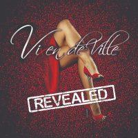 Vixen DeVille Revealed