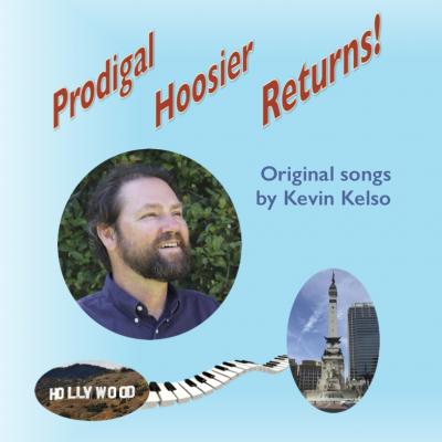 Prodigal Hoosier Returns