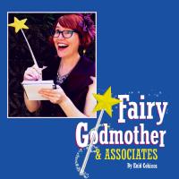 Fairy Godmother & Associates