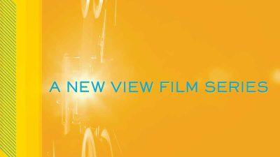 A New View Film Series: Dakota 38