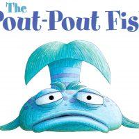 CANCELLED: The Pout-Pout Fish