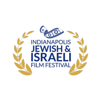 2019 Indianapolis Jewish and Israeli Film Festival