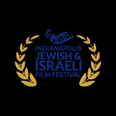 2019 Indianapolis Jewish and Israeli Film Festival...