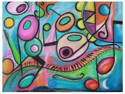 Celebrations of Creativity and Craftsmanship