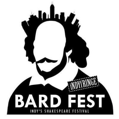 Bard Fest 2019