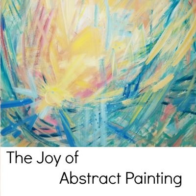 The Joy of Abstraction