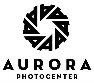 Aurora PhotoCenter