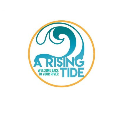 A Rising Tide:  UnNamed Productions