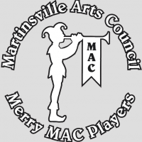 Merry MAC Players