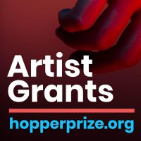 $1,000 Artist Grants - Call for Submissions