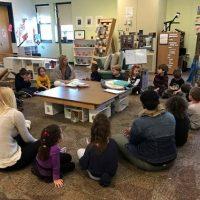 The Whole Child: Digging into Reggio-inspired Practice II