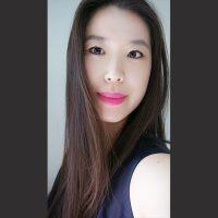 DUCKWALL ARTIST SERIES: CHI YONG YUN, PIANO