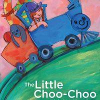The Little Choo-Choo That Thinks She Can