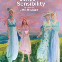 CANCELLED - Jane Austen's Sense and Sensibility