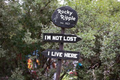 Rocky Ripple Festival