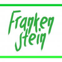 Young Actors Theatre: Frankenstein
