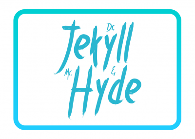 Young Actors Theatre: Dr. Jekyll & Mr. Hyde