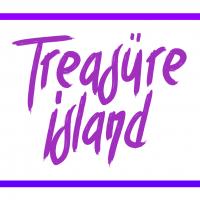 Young Actors Theatre: Treasure Island