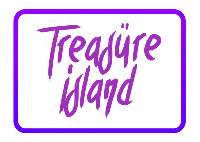 Young Actors Theatre: Treasure Island