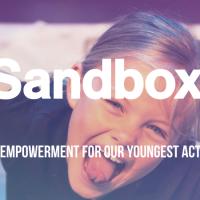 Young Actors Theatre: Self-Empowerment Circus [K-3rd Grade]