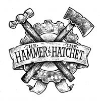 The Hammer & The Hatchet