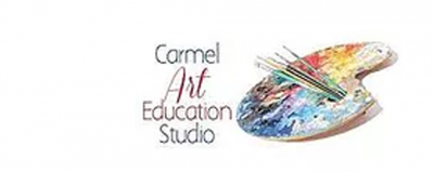 Carmel Art Education Studio