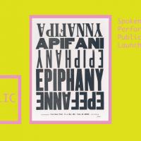 RE:PUBLIC — Epiphany