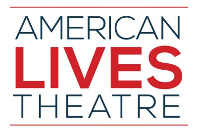 American Lives Theatre