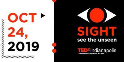 TEDxIndianapolis2019