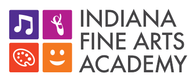 Indiana Fine Arts Academy