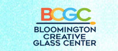 Day of the Dead Celebration: BCGC glass memorial workshop