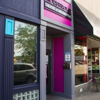 Storefront Theatre of Indianapolis Seeks Facility ...
