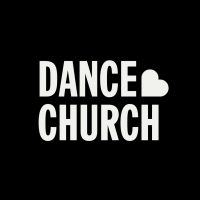 Dance Church™